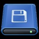 drive,floppy icon