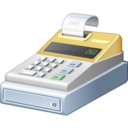 cash,register,payment icon