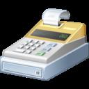 cash,register,payment icon