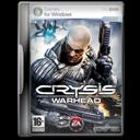 Crysis, Warhead icon
