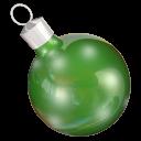 Sphere 03 icon