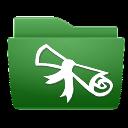document,folder icon