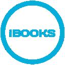 mb, ibooks icon