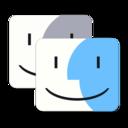 Assistant Migration icon