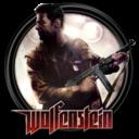 Wolfenstein 1 icon