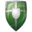 guard, protect, secure, antivirus, security, privacy, safe, protection, private, shield, locked, password icon