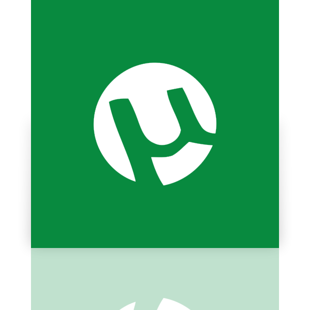 mirror, utorrent, alt icon