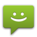 messager icon
