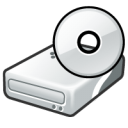 disc, save, cd, drive, disk icon