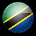 Tanzania icon