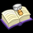 stuffit archive search icon