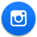 picture, photography, camera, pictures, instagram, photos icon