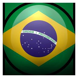 br icon