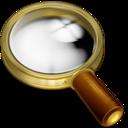 recherche,search icon