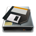 drive,disk icon