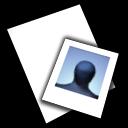 File Picture icon