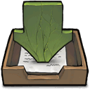 get,new,mail icon