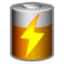 gpm, charging, 060, primary icon