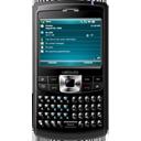 handheld, cell phone, ubiquio, smartphone, smart phone, mobile phone icon