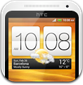 Htc, On, One, x icon