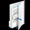 folder,search,find icon