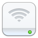 airport,extreme,disk icon