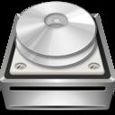 cd,drive icon
