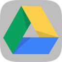 gdrive,googledrive icon