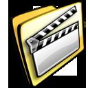 videos, my icon