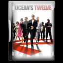 Ocean 12 v4 icon