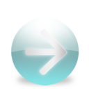 arrow,right icon