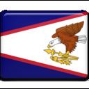 American Samoa icon