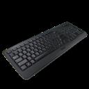 Dell, Entry, Keyboard, Usb icon