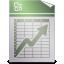 mime, gnome, application icon