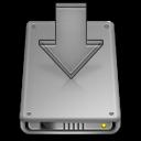 Installer icon