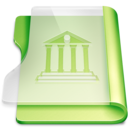 summer,library,book icon