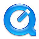 Quicktimeplayer icon