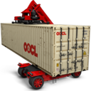 oocl icon