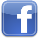 social, facebook, social network, sn icon