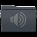 sound,voice icon
