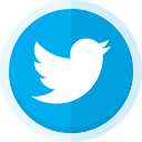 twitter logo, follow, social media, twittersphere, favourite, twitter, tweet icon