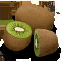 Kiwifruit icon