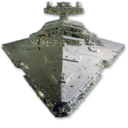 imperial,star,destroyer icon