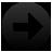 arrow, ok, forward, next, round, circle, correct, right, yes icon