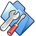 development,folder,develop icon