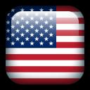 United States icon
