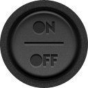 switch pro icon