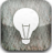 light,off,tip icon