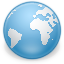 internet,explorer,globe icon