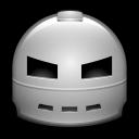 Iron Man Mark I 01 icon
